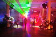 tanecni-saly-vanocni-party-1